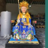 佛像送子娘娘 送子娘娘神像 佛像送子娘娘报价