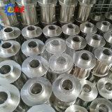 供应煤矿乳化泵配件高压缸套组件螺母压环导向套支撑环