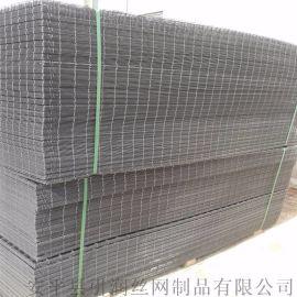 钢筋网片厂家、水泥铺装建筑网片、地热网片