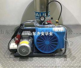 上海JUNIOR II-E德国宝华呼吸空气压缩机