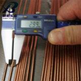 供应QBe2铍铜棒 QBe2板材现货