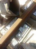 軌道膠泥 龍門吊專用水泥灌漿材料 鄭州廠家直銷
