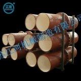 耐磨弯管 球形陶瓷耐磨弯头 江河机械厂