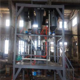 专业生产全自动水泥发泡板设备生产线 厂家