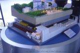 运城煤矿矿山沙盘制作|运城沙盘模型价格