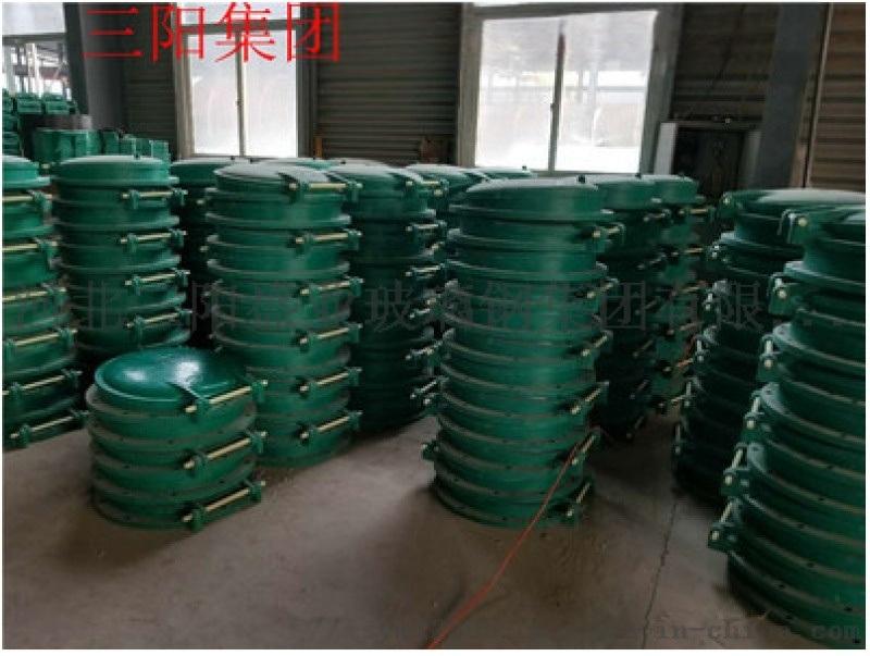 玻璃钢拍门 厂家供应DN600玻璃钢拍门 玻璃钢拍门安装