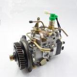 高壓泵NJ-VP4/11E1200R226