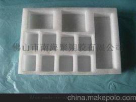 专业生产珍珠棉板材 防水防潮珍珠棉
