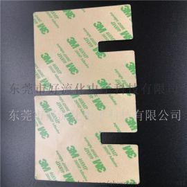 专业生产硅胶片耐磨耐高温自粘不起泡不褶皱