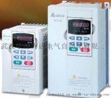 VFD-B变频器 ELT变频器 11KW 460V