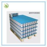 玻璃瓶塑料墊板廠家 中空板材質 可封邊 印刷