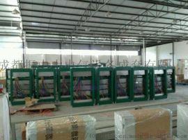 四川宜宾生产电表箱、动力柜、不锈钢配电箱、入户箱