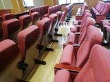 多功能椅_禮堂椅_報告廳椅_階梯教室椅