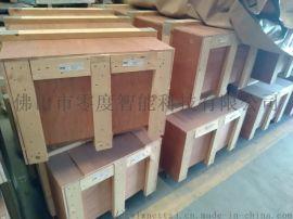 进口镍基高温合金镍基耐蚀合金精密合金材料