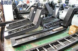 排屑机链板式排削器CNC加工中心河北厂家