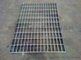 钢格栅板钢平台A东营钢格栅板钢平台A钢格栅板钢平台厂家