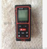 新疆测距仪,新疆激光测距仪
