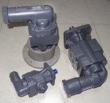 永科净化KF63RF齿轮泵,德国泵滤油机泵配件