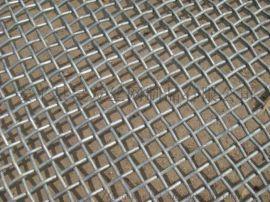 我厂专业生产各种类型轧花网,羊床网欢迎联系。