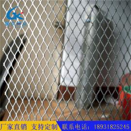 钢板网厂家 不锈钢钢板网 重型钢板网