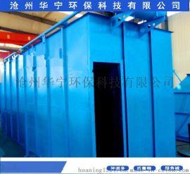 布袋除尘器 电炉专用布袋除尘器 包头除尘器