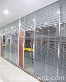 南山科技园办公室装修石膏板施工与注意事项