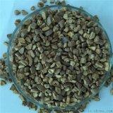果壳滤料 核桃壳滤料 除油果壳滤料 果壳滤料生产厂家 河南富邦果壳滤料