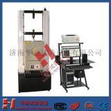铝合金防静电地板压力试验机(铝合金地板电子万能试验机)