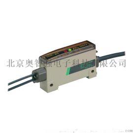 日本竹中光纤放大器F10R
