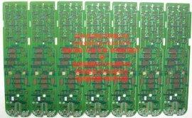 高频线路板 PCB 创能电子,PCB电路板,高频板pcb打样及中小批量