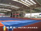貴陽矽PU球場 貴陽矽PU塑膠球場 貴陽塑膠球場 貴陽塑膠跑道施工
