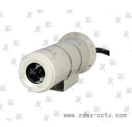 中电摄像机防爆护罩