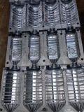 高端矿泉水PET瓶饮料类瓶吹瓶模具