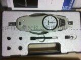 日本IMADA錶盤式推拉力計FB-100N特價