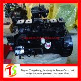 供應康明斯6CT8.3-200發動機總成