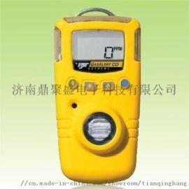 防中毒便携式一氧化碳气体检测仪BW