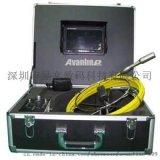 Avanline (PTR01)管道内窥镜