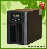 科華FRUK03L3KVA容量工頻主機穩定性好