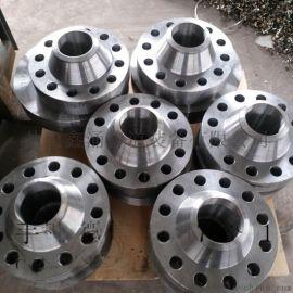 SH/T3406化工标准法兰 大口径国标平焊法兰