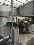 江浙沪哪里有卖沙场废水处理设备