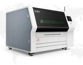 邦德激光-小幅面高精度-小型激光切割机