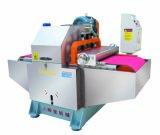 陶宝机械 单组刀连续介砖机