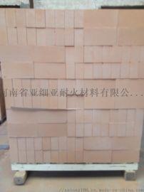 輕質粘土磚保溫磚漂珠磚聚輕磚多用於高爐熱風爐