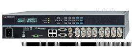 Microsemi S650NTP網路時間伺服器