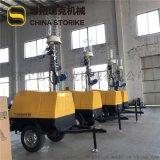 寧夏省9m應急照明燈生產廠家 移動照明車