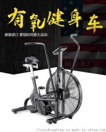 宁津系列风阻自行车-风阻单车-家用风阻单车