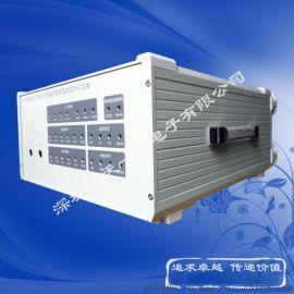 专业定制:仪器仪表机箱