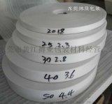 東莞搏亞供應PO膜金屬包裝材料