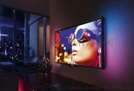 沈阳数字电视设备