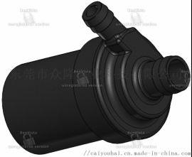 ZL38-29空调水泵微型水泵哪家好